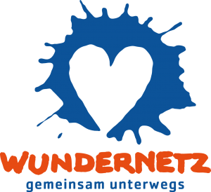 Logo Wundernetz