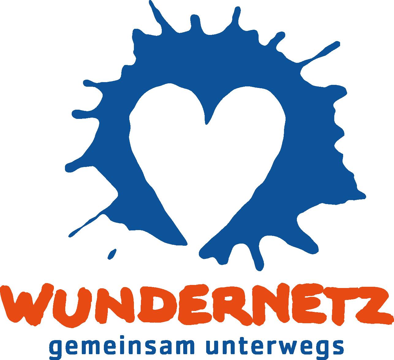 Logo_Wundernetz-col-pos-CMYK